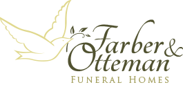 Farber & Otteman Funeral Homes